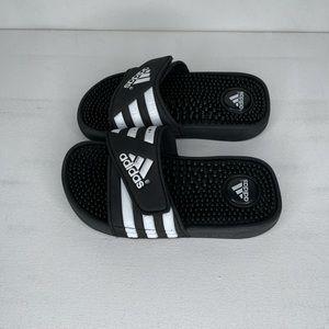 Adidas Adissage Slides Kids